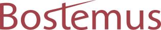 Bostemus.lt Logo